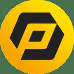 prodvizhenie-icone-3 (2)